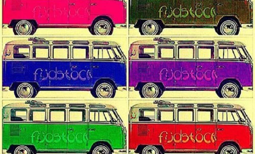 Fudstock