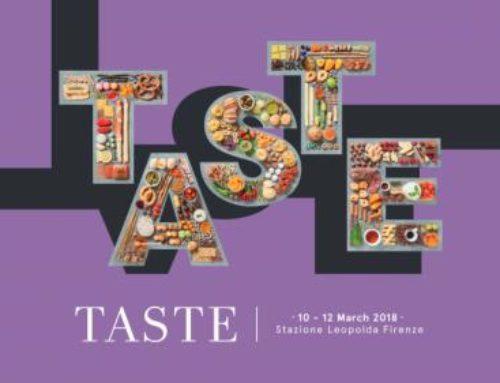 Ratafià Firenze Taste 13