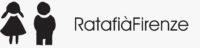 Ratafià Firenze Logo