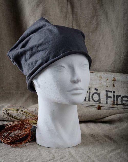 Cappello-jersey-grigio-1