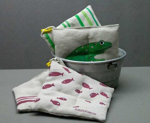 Coppia-presine-rana-pesci1