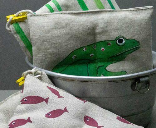 Coppia-presine-rana-pesci1d