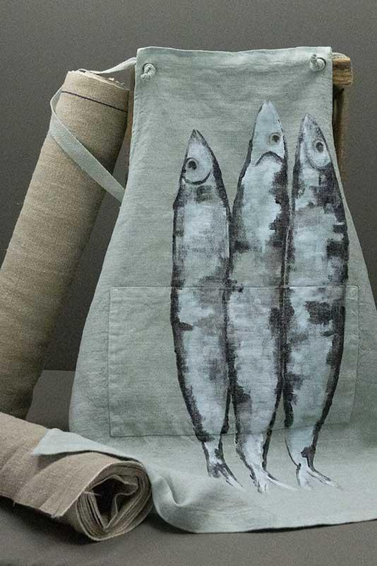Grembiule-lino-verde-acqua-barracuda3
