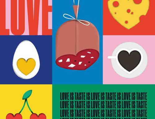 Ratafià Firenze Taste 15
