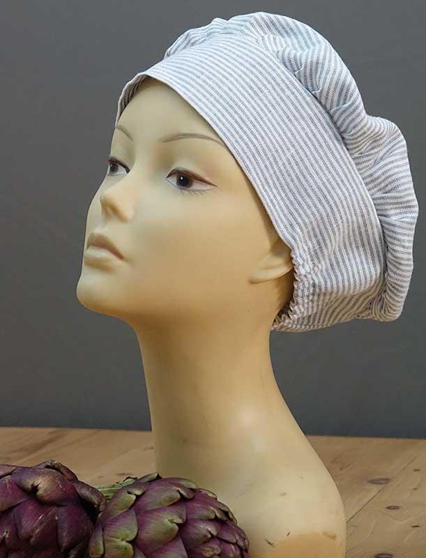 Cappello-lino-righe-1