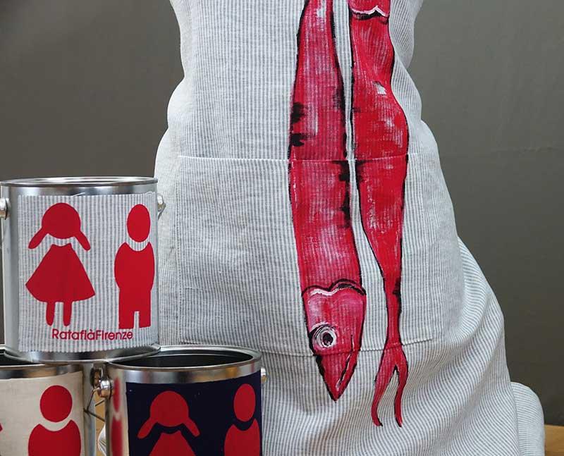 Grembiule barracuda rossi3