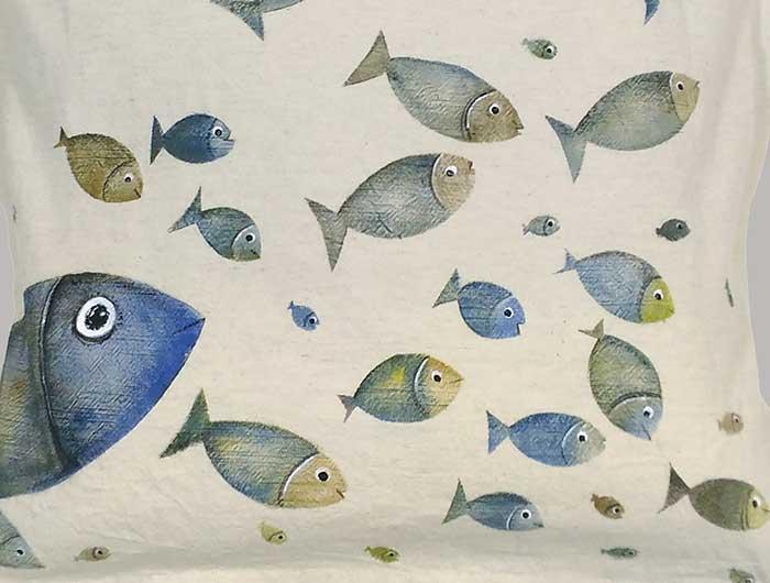 Cuscino-pesci-D