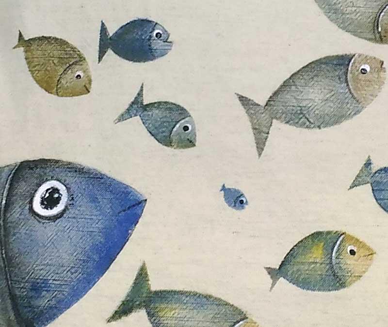 Cuscino-pesci-D1