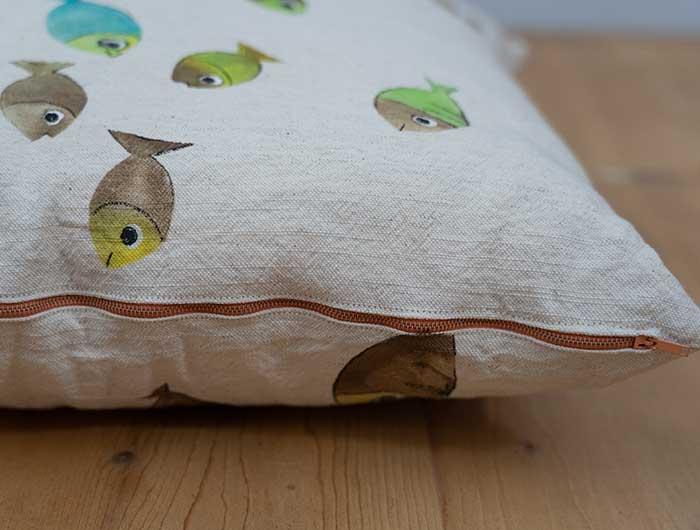 Cuscino-pesci-D2