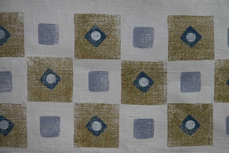 Tovaglia-quadrati-D
