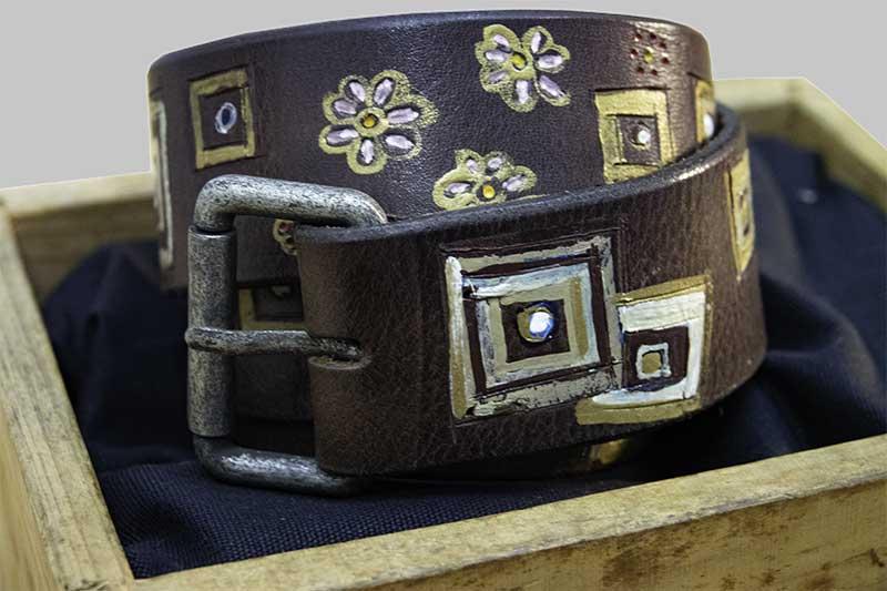 Cintura-Quadrati-